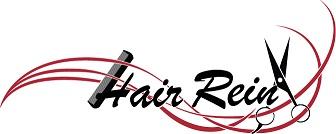HairRein