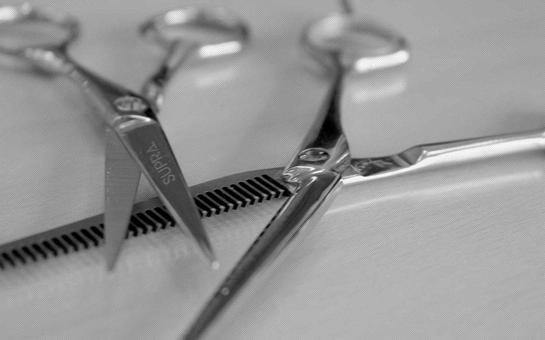 Haar- und Kopfhautberatung